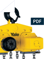 Electric hoists.pdf