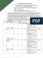 anunț de participare uniforma.pdf