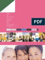Primark Brochure