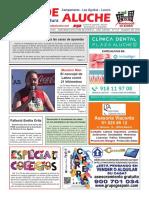 Guia Aluche Marzo 2020