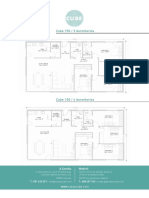 planos_casa_modular_150m2