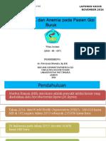 393837369-Laporan-Kasus-MH.pptx