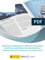 2020_02_ranking_revistas_sello_fecyt_2.pdf