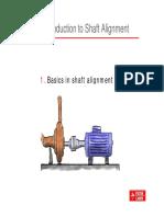 Intro to Alignment