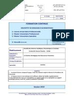 Canvas type de demande d'acrréditation FC UH1 2018.docx