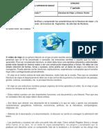 guia de ciencia ficcion_07-06 T