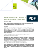 2018_10_30_banking-alert_amended_divestment_rules_for_foreign_mining_companies_in_indonesia.pdf