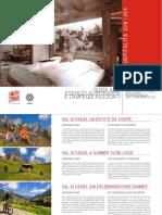GuidaHotel_10-11_Vigo-Pozza-Pera