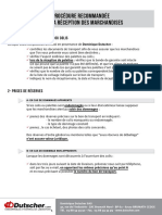reception_marchandises.pdf