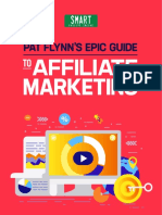 Epic+Guide+to+Affiliate+Marketing.pdf