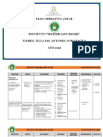 PLAN OPERATIVO ANUAL IMK 2020.pdf
