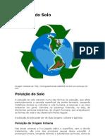 poluiodosolo-090516115859-phpapp02