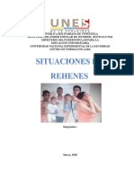 SITUACIONES DE REHENES.docx