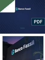 Perfil Institucional Dic 2019.pdf
