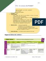 Unite-02-Fiche-pedagogique-MaCle-ALPHA