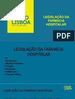 LEGISLACAO_DA_FARMACIA_HOSPITALAR_6.0