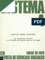sistema 4.pdf