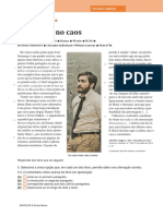 oexp12_ficha_leitura_apreciacao_critica