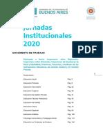 Jornadas Institucional Febrero.Versión final.pdf