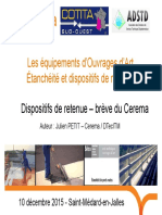 04-_Dispositifs_de_retenue_-_Breve_du_Cerema