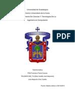 teleinformatica TELEINFO10B_T14