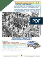 31-Accouplements.pdf