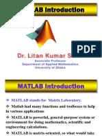 3rdyear_Lab_MATLAB_2019.pdf