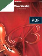 39559305 Viva Vivaldi