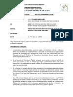 INFORME LEGAL SOBRE SOLICITUD DE SINDICATO PAGO DE DIFERENCIA DE UNIFORMES  memo 419-2019 (1)