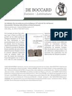 Les_Jafnides._Des_rois_arabes_au_service.pdf