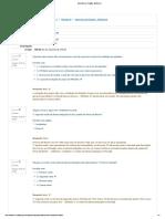 ILB - Política Comtemporânea - Exercícios de Fixação - Módulo III (Revisão II).pdf