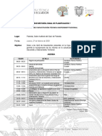 agenda_jornadas_capacitación_interinstitucional_palanda