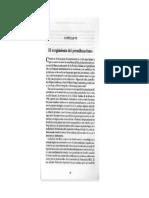 Influencia Del Puritanismo y El Posmilenarismo en El Premilenarismo