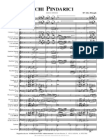 Echi-Pindarici.pdf