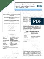 Diario_2925__3_3_2020 (44).pdf