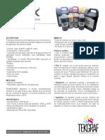 folleto-inktek