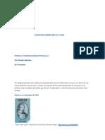 Calendario Hebreo Biblico Lunar.pdf  By Eduardo Algeciras / Covenanter