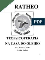NA CASA DO OLEIRO