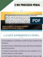 Nulidades NOVO .pdf