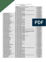 policlinica_itabuna_deferimento_inscricao.pdf