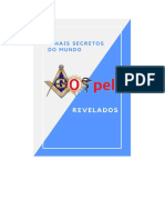 sinaissecretosdomundogospelrevelados-141010120941-conversion-gate02.pdf
