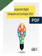 interessante modelo de marketing Conciliao2014.ComunicaoDigital.pdf