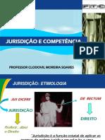 jurisdicao-e-competencia-dpp-i_parte-1.pptx