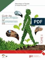 GIZ-GUIDE EIE-Tome 02.pdf