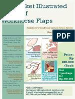 2 350.000 flyers workhorse flap.pdf