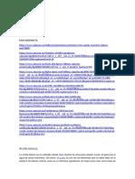 ACEITE ESENCIAL CARA.docx