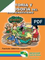 historia_filosofia_del_cooperativismo