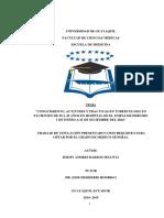 TESIS DE GRADO JIMMY BARROS SEGOVIA.pdf