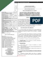 edital_de_abertura_n_01_2020 (1)