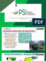 SERVICIOS-OPAS-Arequipa
